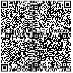 QR-код для квитанции